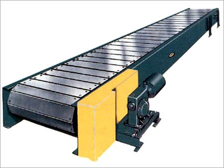 Assembly Line Conveyor Manufacturers Powered Roller